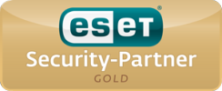 cm-website_eset-partnerlogo_gold_244px